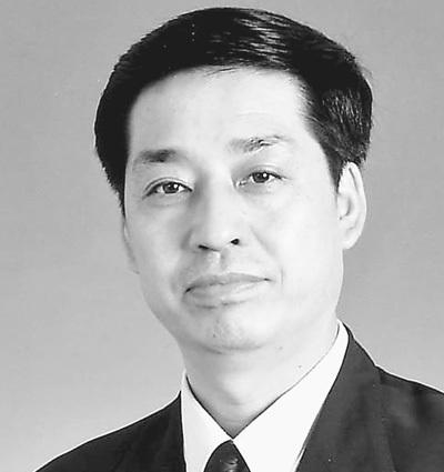 电监会副主席王野平:新能源仍需培育比较优势