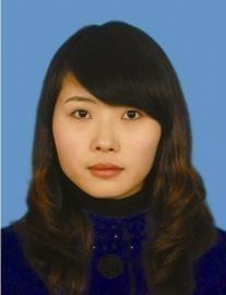 支招理财师:罗霞极元财富理财顾问