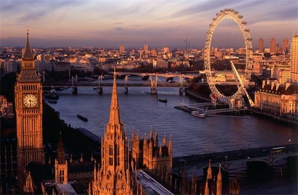 揭秘全球约会成本最高的十大城市