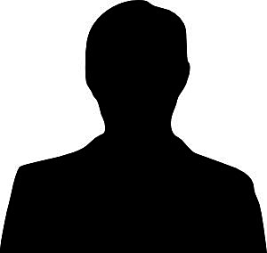 朋友盗用个人信息在APP上被租车男子搭进14万