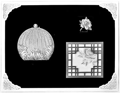 习近平夫妇赠APEC领导人国礼揭秘:景泰蓝赏瓶等(图)