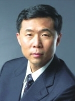 金融街前董事长王功伟被调查曾在北京西城区工作多年