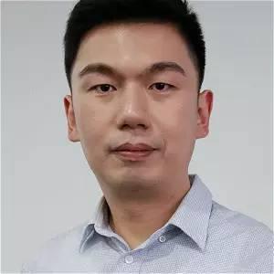 徐立。商湯科技CEO(圖片來源:博鰲亞洲論壇官網)