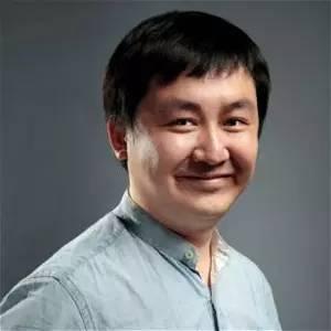 王小川。搜狗CEO(圖片來源:博鰲亞洲論壇官網)