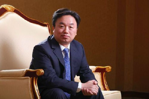出海记|网宿科技近13亿元收购韩国CDNW超97%股权