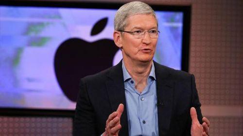 """""""就我自己使用iPhone的情况来看,这几年iOS的软件确实出了好多问题。""""上述苹果员工表示,虽然在苹果工作,但自己也是一个普通的消费者。"""