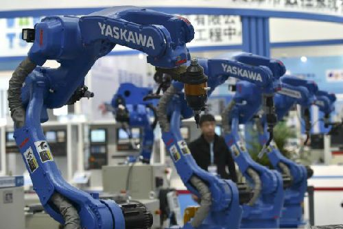 外媒:西方对中国经济从看衰转向谨慎乐观或是强劲一年