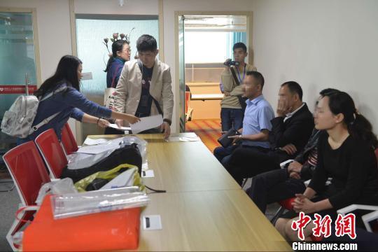 广东摧毁多个特大新型网络传销团伙涉案金额超40亿