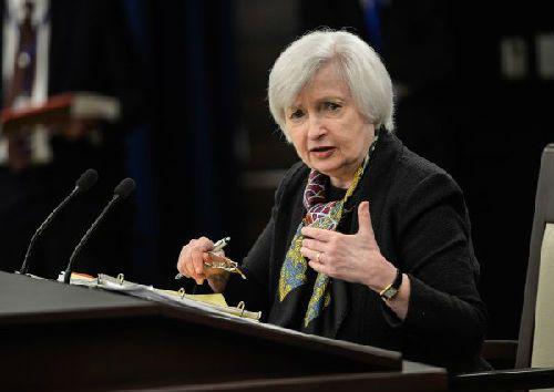 美媒:美经济学家建议美联储考虑发行数字货币