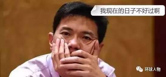 百度眼看要掉队BAT李彦宏是如何裹足不前的?