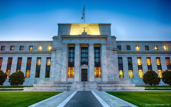 美联储缩表时间存分歧下半年美元波动或加剧