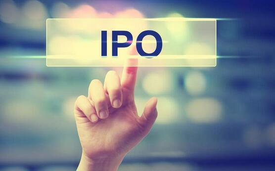 大博医疗IPO前注销11家关联公司4家注册地在同一办公楼