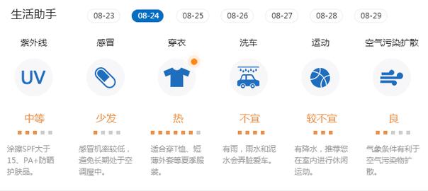 台风天鸽对深圳影响结束 相约上班去吧!未来