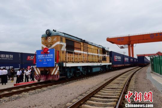 浙江進出口規模持續高位運作月度進口保持兩位數增長