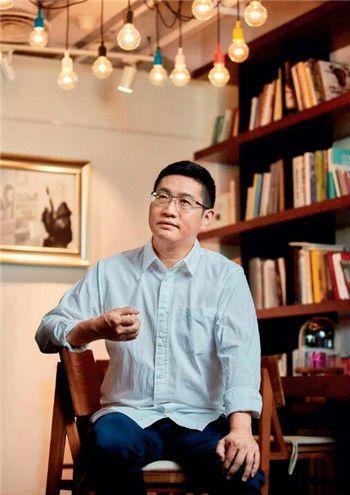 《中国经济周刊》记者 谢玮 北京报道