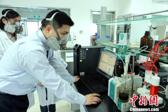 浙江自贸区进口原油超2300万吨货值88.88亿美元