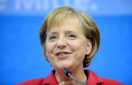 德国政府组阁变局甚多政经层面影响几何