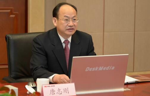 人保养老高管团队搭建雏形唐志刚获批任职董事长
