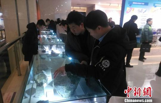 """甘肃""""十二五""""新发现矿产地131处煤炭资源量128亿吨"""