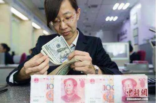 图片来源:中国新闻网