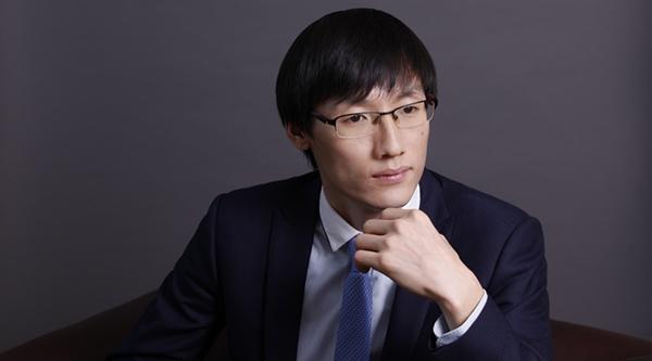 华商基金李双全:正值改革开放40周年三维度掘金改革创新