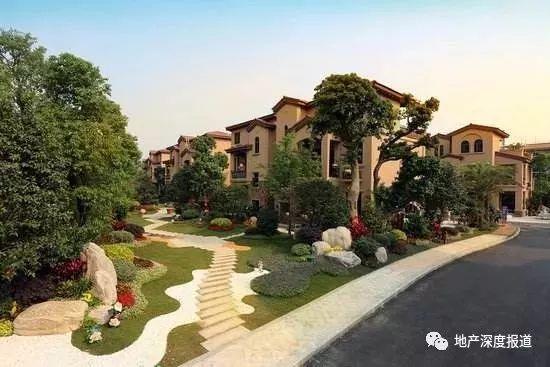 碧桂园1月销售额近700亿或因藏售负债率高达88.13%