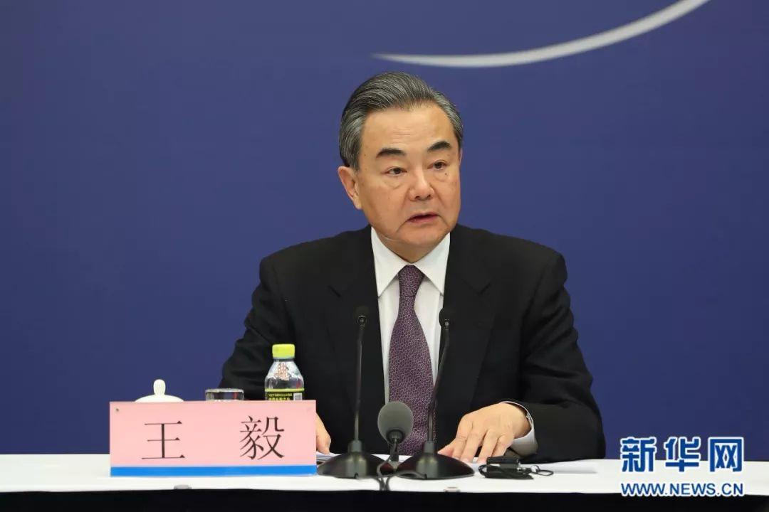重磅!中国将在博鳌亚洲论坛宣布新的改革和开放举措