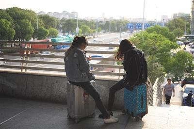 """兩代臺商眼中的東莞巨變""""三來一補""""模式誕生地"""