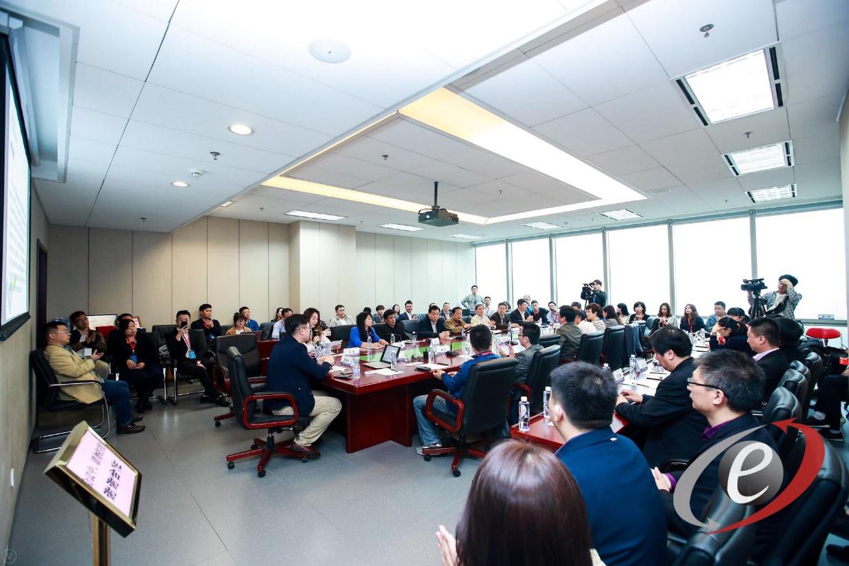 中國國際服務外包行業峰會宣布4.21為服務外包日
