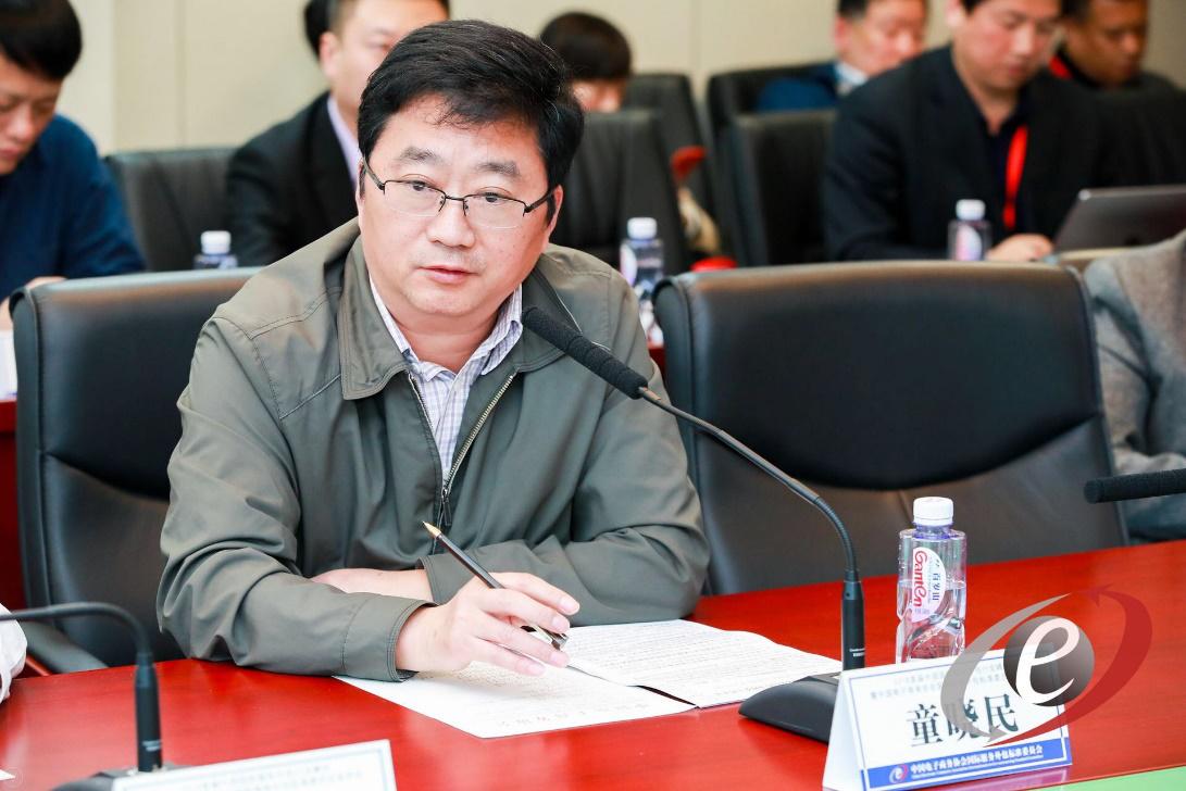 中国国际服务外包行业峰会宣布4.21为服务外包日