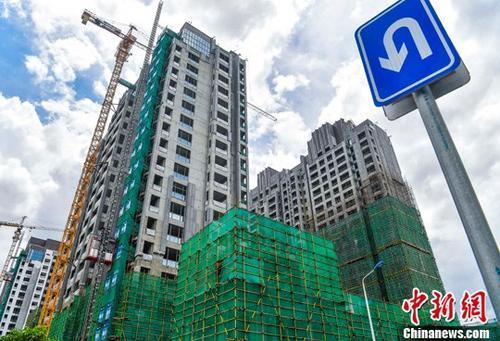 社科院:个人房贷利率仍有上升空间