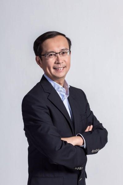 阿里CEO、菜鸟董事长张勇:菜鸟是海要让船跑得更快更好