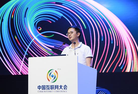 刘成城:氪空间以每月新增1万工位的速度扩张