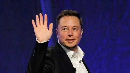 """近日,特斯拉创始人马斯克在社交平台上表示要对特斯拉进行私有化,还表示他的计划已经得到了投资者的支持,为这项计划准备了820亿美元的""""融资担保""""。"""
