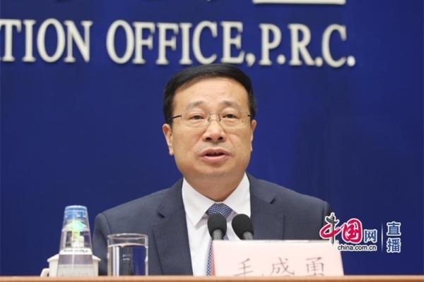 统计局:中国经济稳中向好态势持续政策效应开始显现