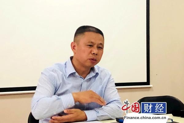 天合光能董事长高纪凡:储能技术将成为未来能源体系新支柱