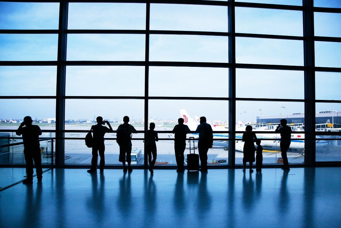 95后更青睐有品质的自助游 旅行花销在3000到5000元之间最多