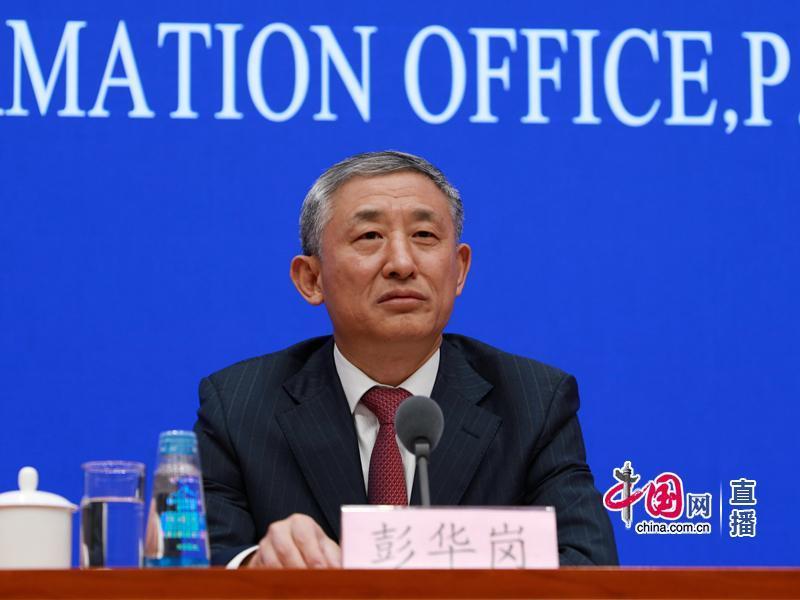 国资委:希望国企改革在解决重点难点问题上取得突破性进展