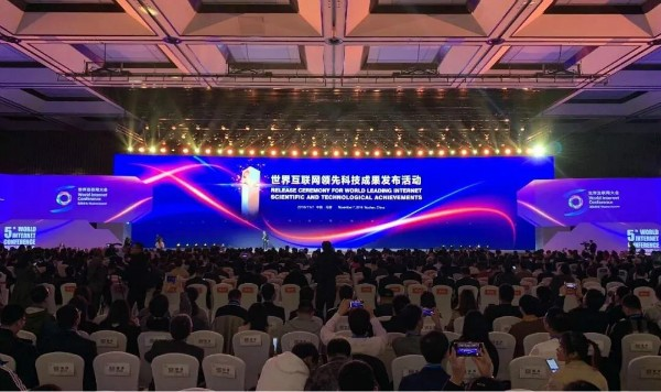 http://image.finance.china.cn//upload/images/2018/1108/073806/158_57594_dde2d2436bce8e508dceff1e37fcb3ba.jpg
