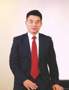 从养鹌鹑到中国首富刘永好:我赶上了改革开放好时代