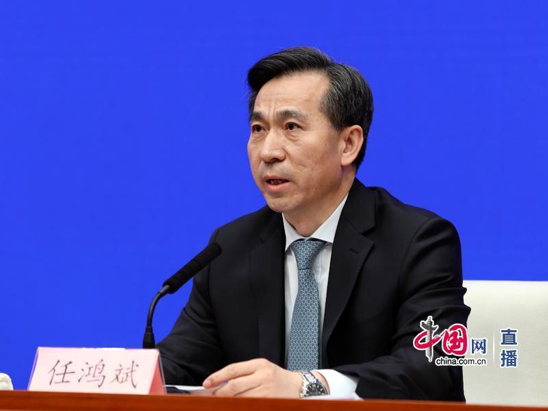 商务部:将尽快提出具有中国特色自由贸易港政策和制度体系