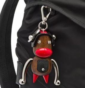 Gucci 古驰被指涉嫌种族歧视 涉事产品已从网站下架