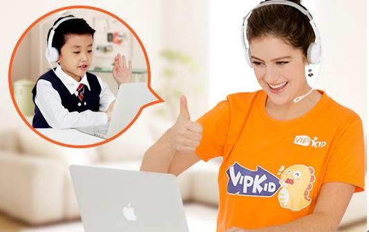 全球頂級在線課堂揭秘:VIPKID確保7萬師生同時在線體驗流暢