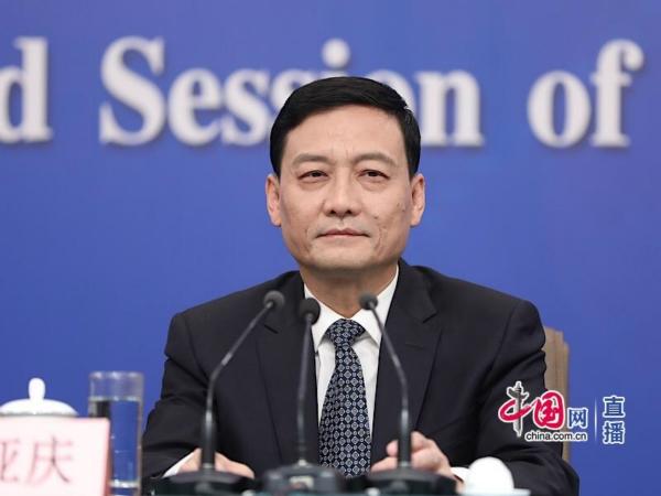 国资委:扩大重点领域混合所有制改革