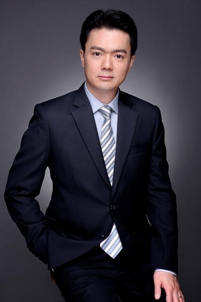 香江CFO林斌:市值管理的思考与措施 警惕陷入坐庄模式