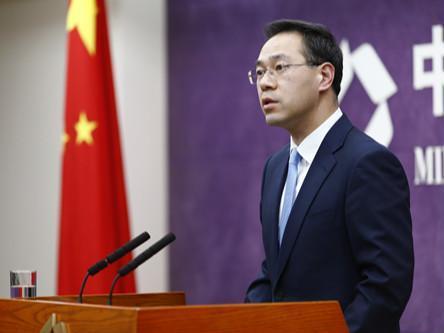 商务部:已有1800多家企业报名参加第二届进口博览会