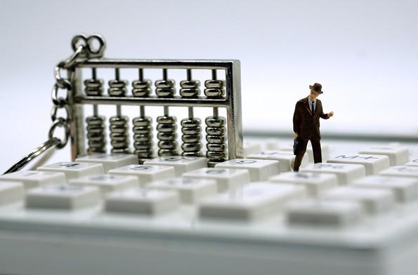 接盘国企即涨薪方大系掌门方威宣布北方重工涨薪50%