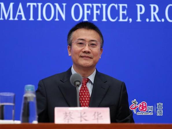 发改委谈简化优化社会办医准入措施:放宽规划限制