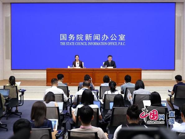 5月份中国经济成绩单今日发布统计局发布会详细解读