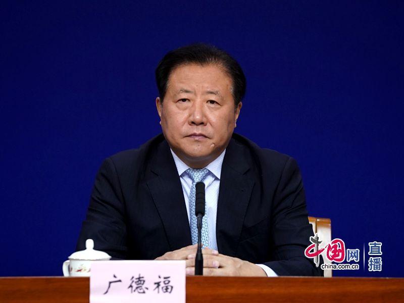 農業農村部:千方百計穩定生豬基礎產能增加市場供給